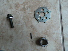 2004-2006 04 05 06 Yamaha R1 OEM Timing Gear  #1853