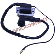 Ignition Coil for Yamaha IT175  IT250 YZ80 1977-1982 LB50 LB80 Chappy All Years