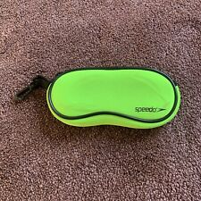 Speedo Sunglasses Case