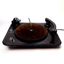 Garrard Audio Record Players & Turntables