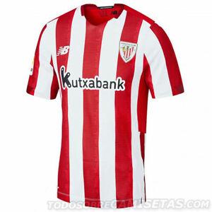Camiseta Bilbao futbol