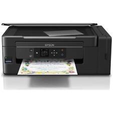 EPSON Stampante Multifunzione EcoTank ET-2650 Inkjet a Colori Stampa Copia Scans