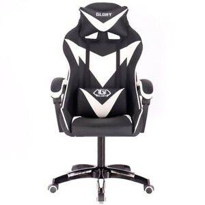 Best Gaming Chair Ergonomic Computer Chair Office Swivel Chair Massage Chair Lif
