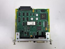 Agilent G1241-60010 HPIB Interface Board