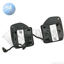Audi A3 A4 A5 A6 Q5 Q7 3spoke Tiptronic DSG Steering Wheel Gear Shifters Paddles