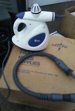 Polti PGNA0001 Vaporetto Easy Handheld Steam Cleaner