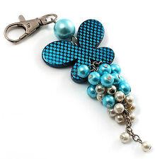 Acrylic Costume Handbag Jewellery and Mobile Charms