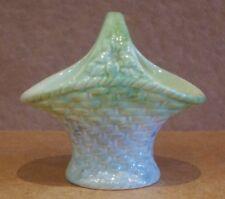 Ceramic 1940-1959 SylvaC Decorative & Ornamental Pottery