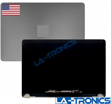 Retina LCD Screen Assembly MacBook Pro 13 A1706 A1708...