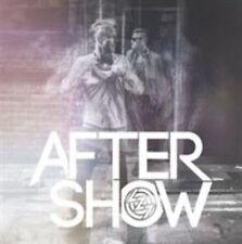 LZ7 - Aftershow (2013)