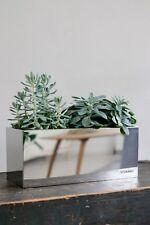 Fenster Blumenkasten Gunstig Kaufen Ebay
