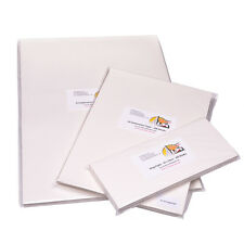 100 A3, A4, pre-cut mug 24 x 10cm, sublimation paper for sub press heat transfer