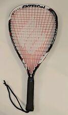 Ektelon Power Fan Revenge Racquetball Racquet Gently Used
