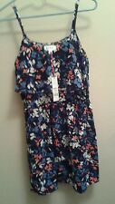 NWT ELLE Dress Size Small