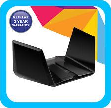 NETGEAR Nighthawk AX12 12-Stream AX6000 802.11ax WiFi 6 Router RAX120