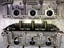 Mitsubishi 6G74 V6 Magna Cylinder Heads