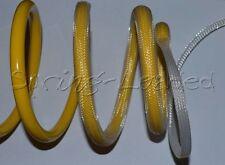 Coil Spring Silencer Sleeve, Snake Skin Noise Reducer, Apex, Tein, Spax, Eibach