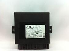 Ford Focus MK1 Steuergerät ZV Zentralverriegelung 98 AG 15K600 DE