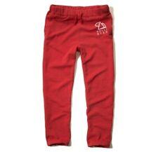 Hollister Co. para Hombre HCO Classic Sweatpants-Tamaño Mediano Nuevo! nuevo con etiquetas!