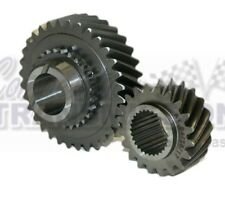 Ford Mustang WC T5 5th Gear Set NEW .80 Ratio Borg Warner Transmission