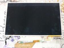 """LCD Chi Mei N154L2-L02 REV.C2 15.4"""" WXGA 1280x800 CCFL M$44-D006222"""