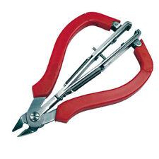 Platinum Tools 10503 Cut-N-Strip 26-14 Awg w/ Stripping jaws