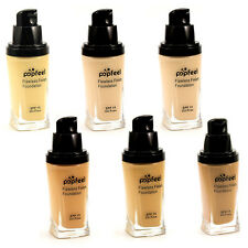 Fond de Teint Anti-Cernes Yeux Lèvre correcteur crème Stylo Maquillage de Teint