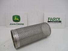 More details for genuine john deere sprayer strainer pmls320 r4030 r4038 r4040i r4044