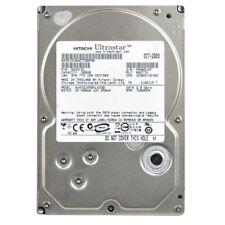 "Hitachi HUA721050KLA330 3.5"" 500GB 7200RPM SATA 3.0GB/s CCTV PC IMAC Hard Drive"