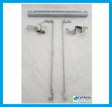Bisagras y Cubierta de Bisagras Sony Vaio PCG-7Y1M Hinges & Cover Hinges