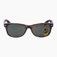 Ray-ban Rb2132 902l 55 mm P3 P1590401