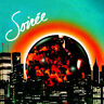 Soiree : Soiree CD (2017) ***NEW*** Value Guaranteed from eBay's biggest seller!