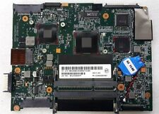 Acer Aspire 3810T motherboard MB.PCR0B.024 with SU9400, 3G slot & Intel graphic