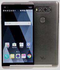 LG V20 64GB H918 Titanium - T-Mobile: Good Shape