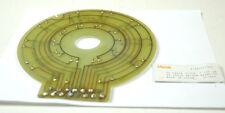Tp1A016 Mazak Switchboard (A-5-7-3-14)