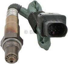 Oxygen Sensor  Bosch  17004