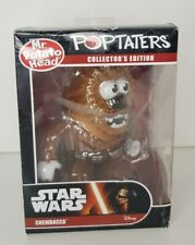 Mr Potato Head CHEWBACCA Star Wars - Poptaters