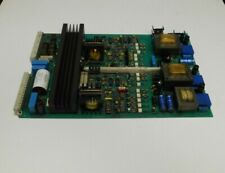 Charmilles Circuit Board, 852 449 D, Used, Warranty