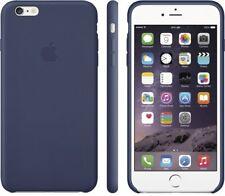 Fundas y carcasas Para Apple iPhone 6 Plus de piel para teléfonos móviles y PDAs Apple