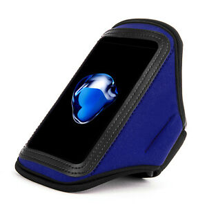 Outdoor Sport Armband Case For Apple iPhone 13 Pro / 13 / 12 Pro / 12 / SE 2020