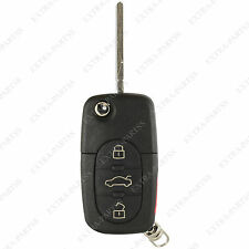 For 1998 1999 2000 2001 Volkswagen Golf Keyless Entry Car Key Remote