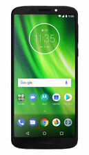 Motorola Moto G Play 6th Generation 32GB 4G LTE GPS Unlocked Smartphone 3GB RAM