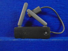 xbox 360 WIRELESS N NETWORK ADAPTER Black OFFICIAL Networking Microsoft PAL