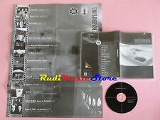 CD KASKADEURE.VOL.1 2001 TRITON ERROR02 lp mc dvd vhs