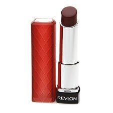 Revlon Colorburst Lip Butter Lipstick Please Select Your Shade 040 Red Velvet