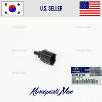 Ambient Temperature Sensor ⭐OEM⭐ 972802F100 for Sportage 05-10 Veloster 12-17
