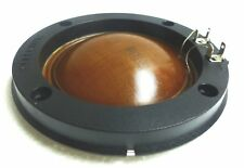 Original Factory Diaphragm Jbl / Selenium - Rpd300 For D305, D300 Driver 8 ohms