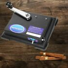 Upgrade Cigarette Rolling Machine Manual Cigarette Machine 100mm/King/Regular