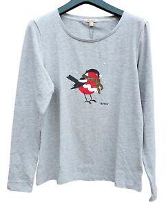 APHT Unisex Xmas Shirt Long Top Cute Christmas Mascot Print Blouse Button Down Shirts Printed Floral Shirt Work Shirt