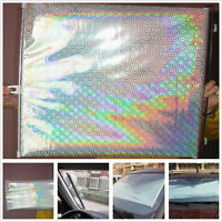 Scalable Car Front Rear Windshield Sun Shade Curtain With 3 Sucker For Off-Road